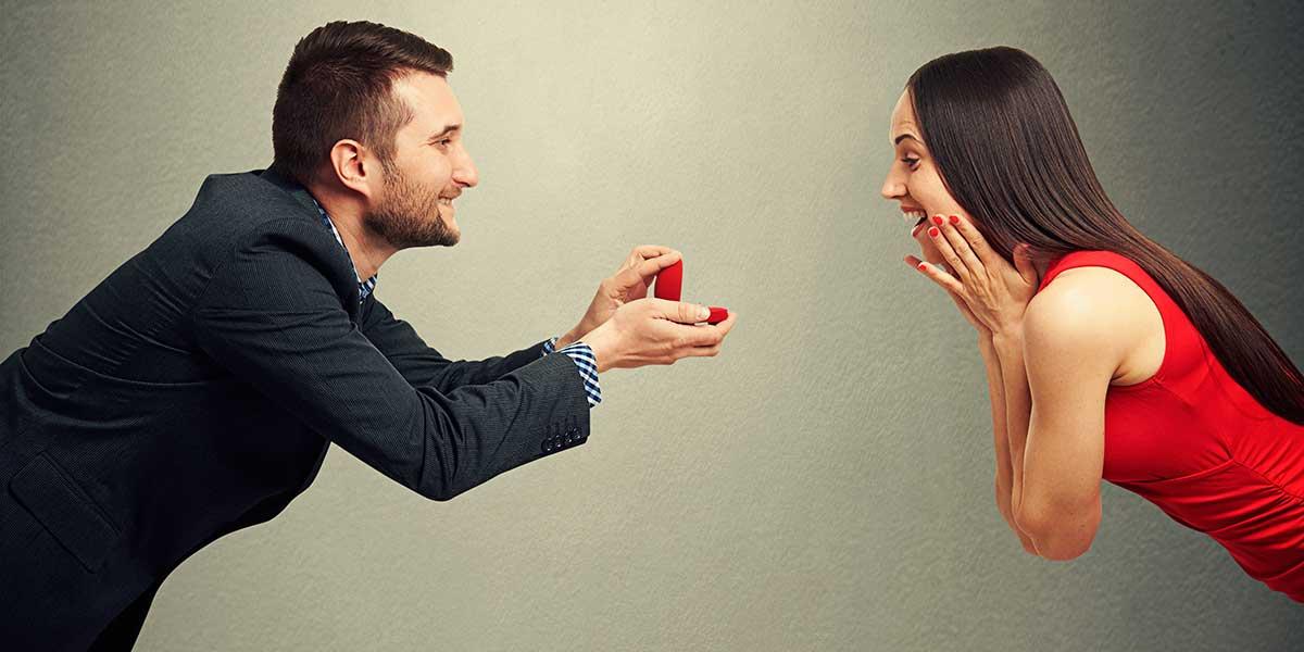 demande-en-mariage