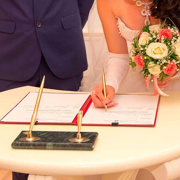 le-mariage-pm